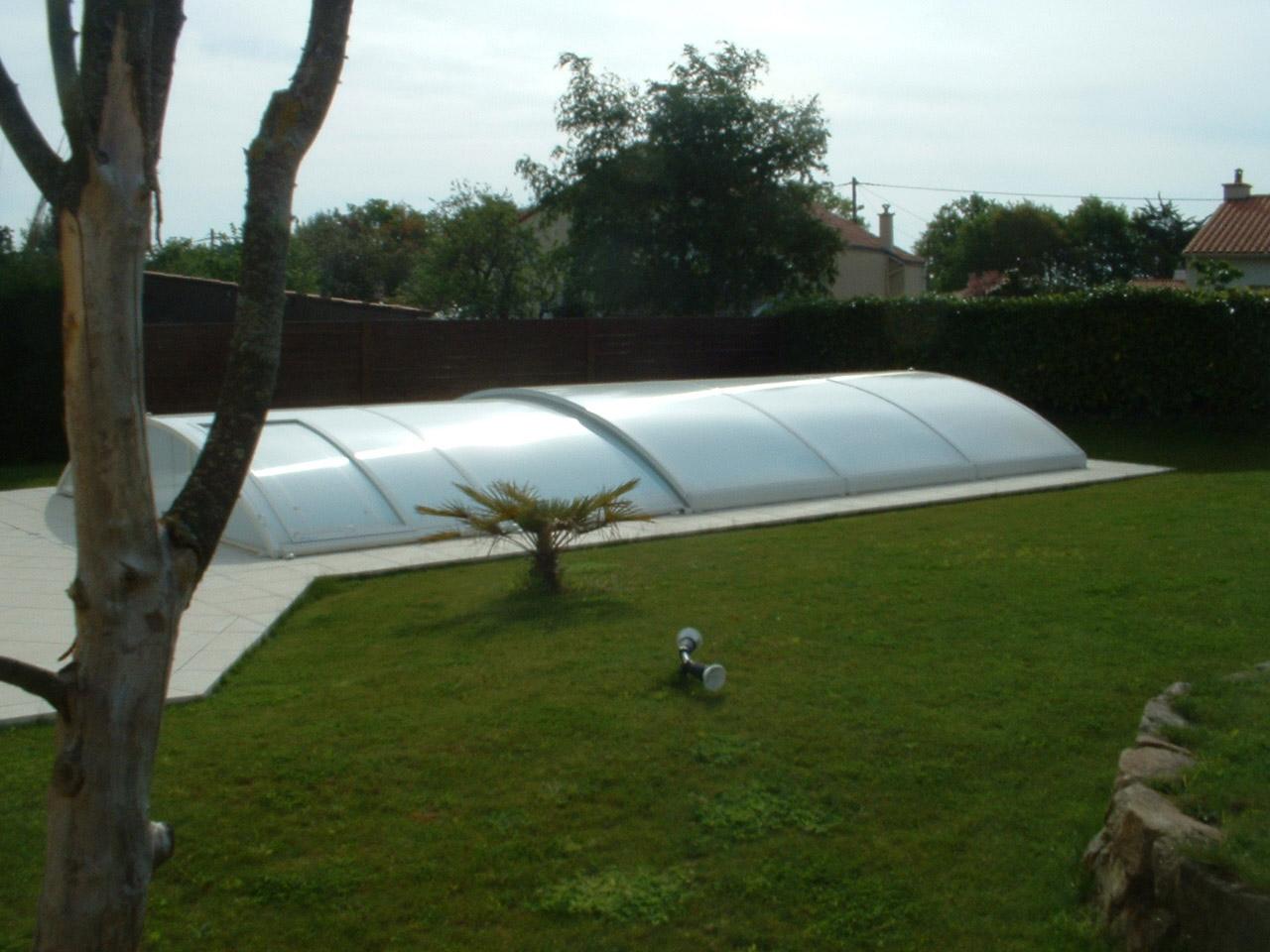 couverture piscine bernerie en retz tjs aluplast 44