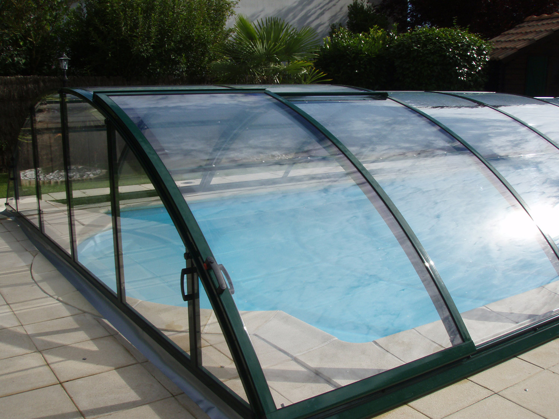 couverture piscine pornic abri piscine tjs aluplast 44