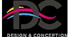 DC Design Conception TJS ALUPLAST Partenaire Nantes