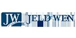 Jeld Wen portes TJS Aluplast partenaire Nantes