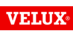 Velux Ste Pazanne tjs aluplast partenaire 44